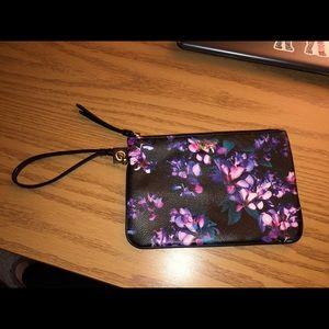 ❗️3 for $15❗️Victoria Secret Wallet Wristlet